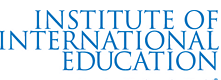 Institute of International Education