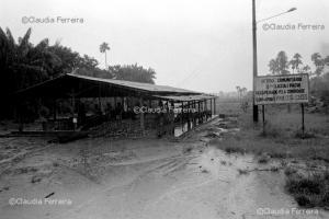Casa de Farinha