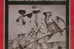 SEMINÁRIO MULHER RURAL - IDENTIDADES NA PESQUISA E NA LUTA POLÍTICA