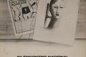 9o. ENCONTRO NACIONAL FEMINISTA