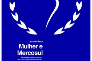 II Seminário Mulher e Mercosul